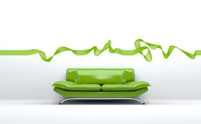 jcbricout shop vente de stickers en ligne. Black Bedroom Furniture Sets. Home Design Ideas